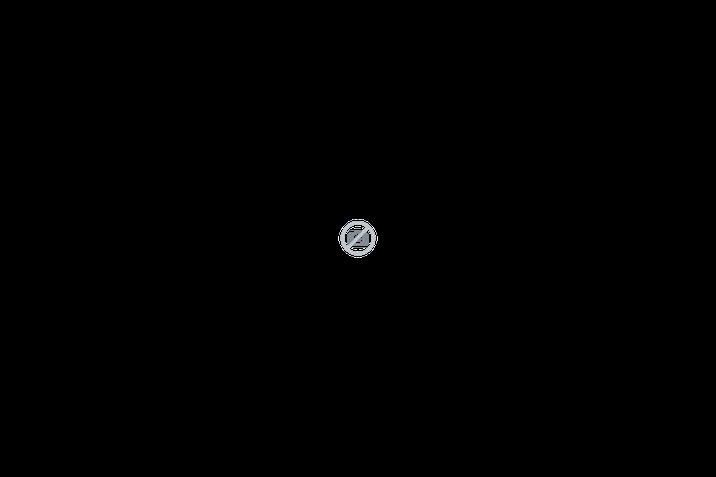716x477 px.jpg